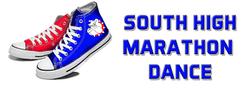 SHMD logo.png