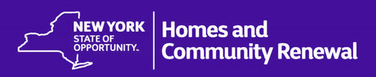 NYS HCR logo.jpg