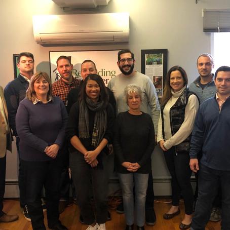 RTSC Board of Directors