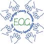 EOC.png