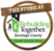 Rebuilding Together Store_logo2.png