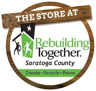 Rebuilding Together Store_logo2.png
