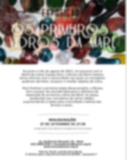 convite_flyer_vidroa3_edited.jpg