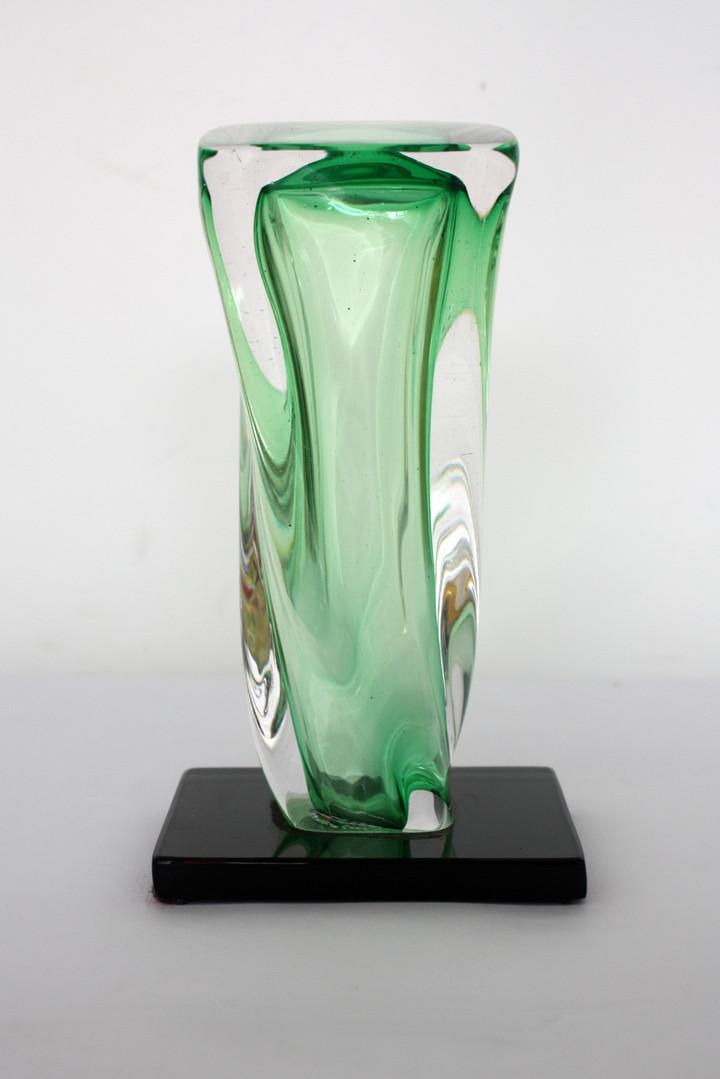 Prêmio BH de Joalheria
