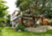 foto_casazero01_edited_edited.jpg