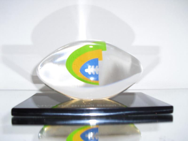 Liga Brasileira de Futebol Americano