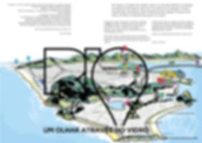 8228_mapa-rio-de-janeiro_final-1.jpg