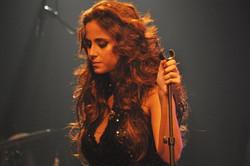 Liel Kolet Tel-Aviv Concert