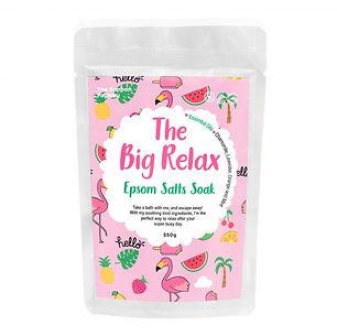 The-Big-Relax-1320x1720-570x570.jpg
