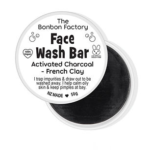 Charcoal-and-Clay-Bar.jpg