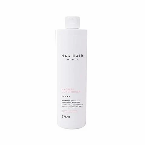 HYDRATE Conditioner - 375ml