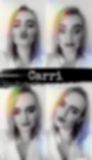 Carri.png