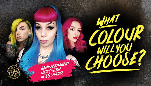 Whats-your-colour-banner.jpg