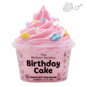 Birthday-Cake-White-1-800x800.jpg