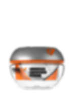 FUDGE Xpander Jelly