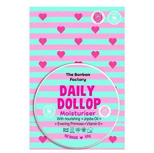 Daily-Dollop-570x570.jpg