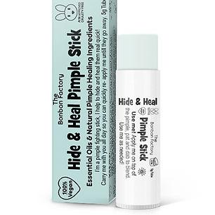 Pimple-Stick.jpg