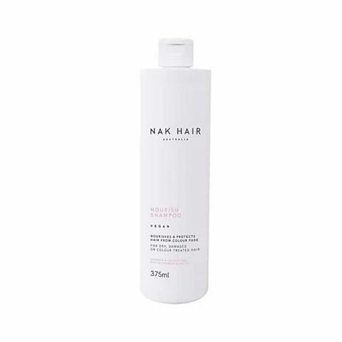 HYDRATE Shampoo - 375ml