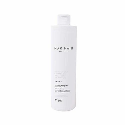 DANDRUFF Control Shampoo - 375ml