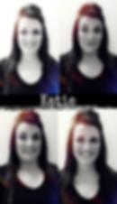 Katie.png