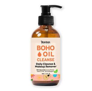 Boho-Cleanse-Oil-570x570.jpg