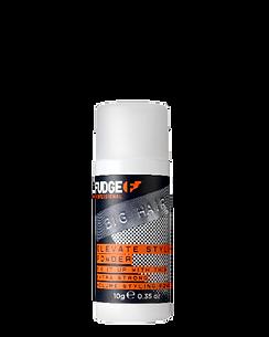FUDGE Elevate Style Powder