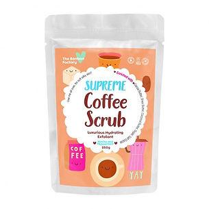 Supreme-Coffee-Scrub-1320x1720-570x570.j