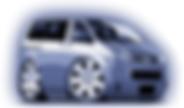 форум о volkswagen T5