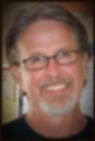 David Fyler, Mental Health Therapist