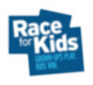 race for kids.png