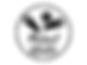 Pinball logo.png