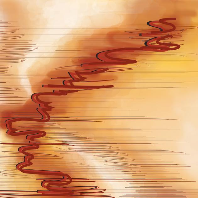 Geogaddi: Boards of Canada: Sound To Image Vol. 1