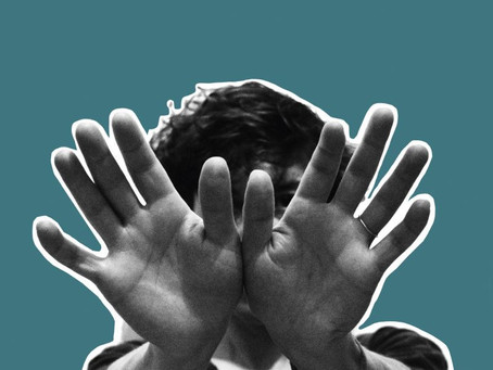 """Album Review: """"I can feel you creep into my private life"""", Tune-Yards"""