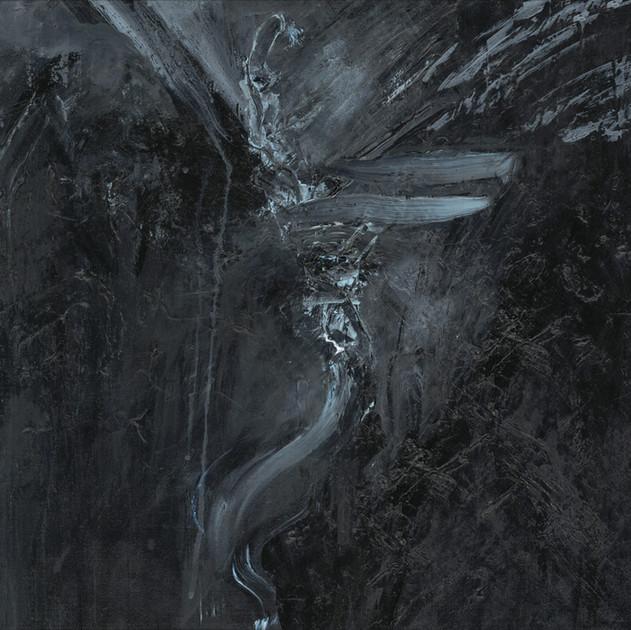 Flood: Boris, Sound To Image Vol. 2