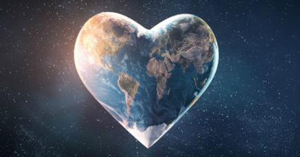 HeartMeme.jpg