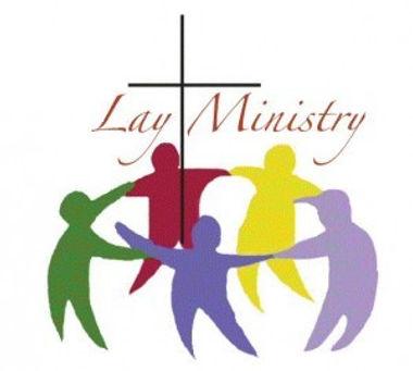 lay-ministry_orig.jpg