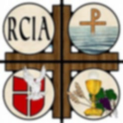 RCIA.jpg