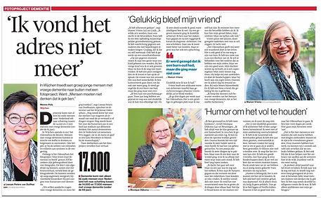 gelderlandertScreenshot_20211002-112526_Office.jpg