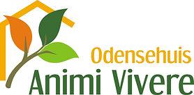 logo odensehuis.jpg