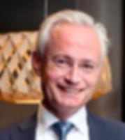 burgemeester Hans Verheijen.JPG