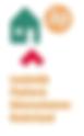 LPO logo.png