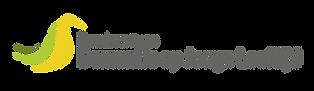 Logo - normaal formaat - symposium (2).p