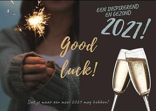 De beste wensen voor 2021!.jpg