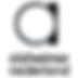 Logo_Alzheimer_Nederland.png