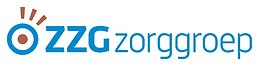 logo zzg.png