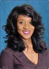 Attorney La Koshia Roberts