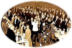 burns night 1950.jpg