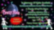 KDCS Disco.jpg