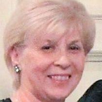 Judy Constable  Committee Member Tel: 01536 503616