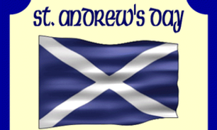 standrewsday.png